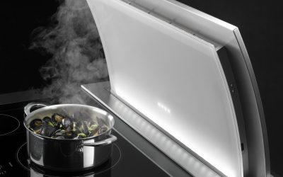 Dream Kitchens Come True at GVEC Home®