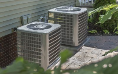 Do you have a humidity problem in your home?
