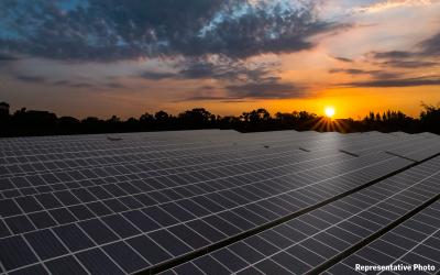 Interested in Clean Solar Energy? Introducing the GVEC SunHub Community Solar Program