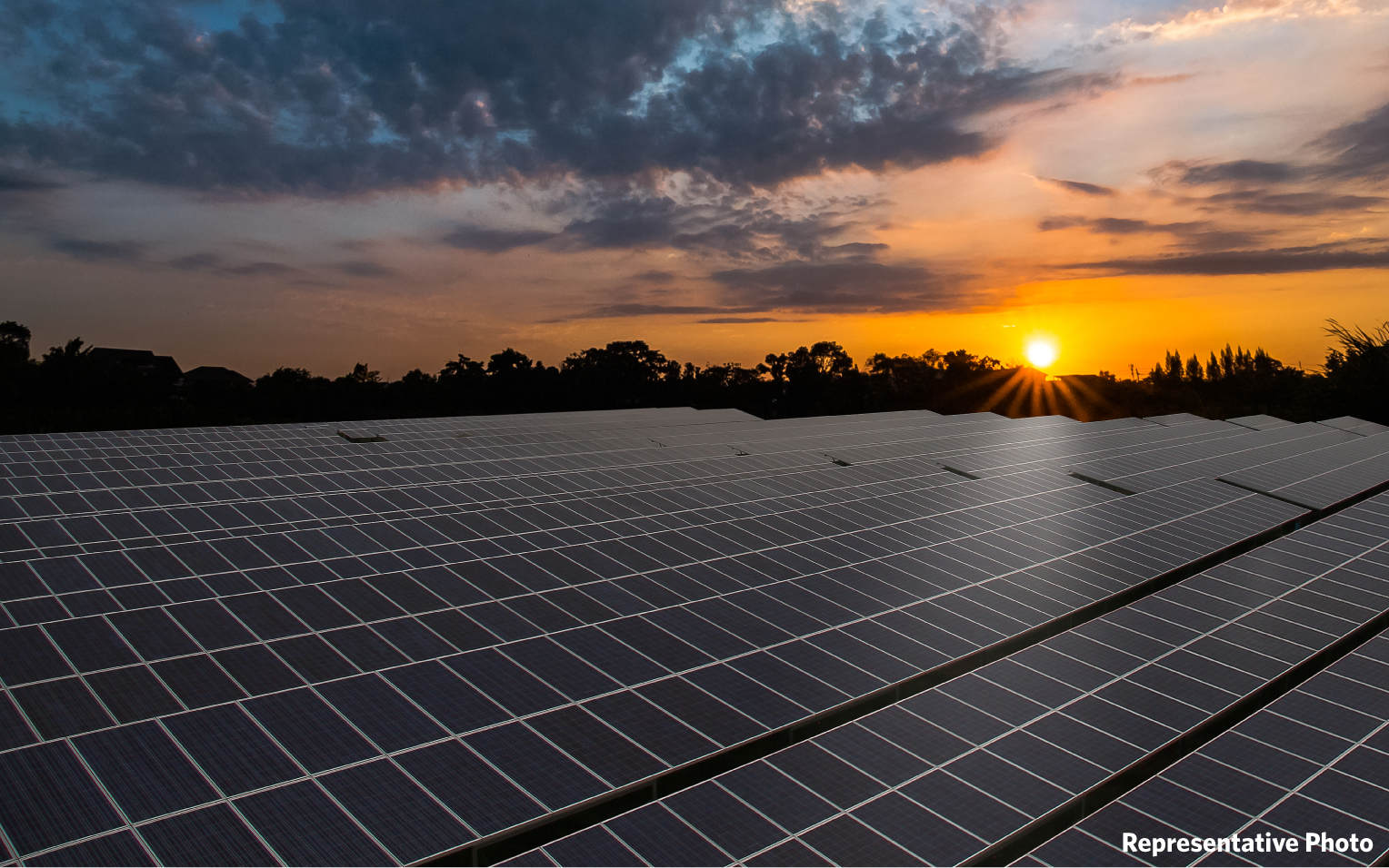 Interested In Clean Solar Energy Introducing The Gvec