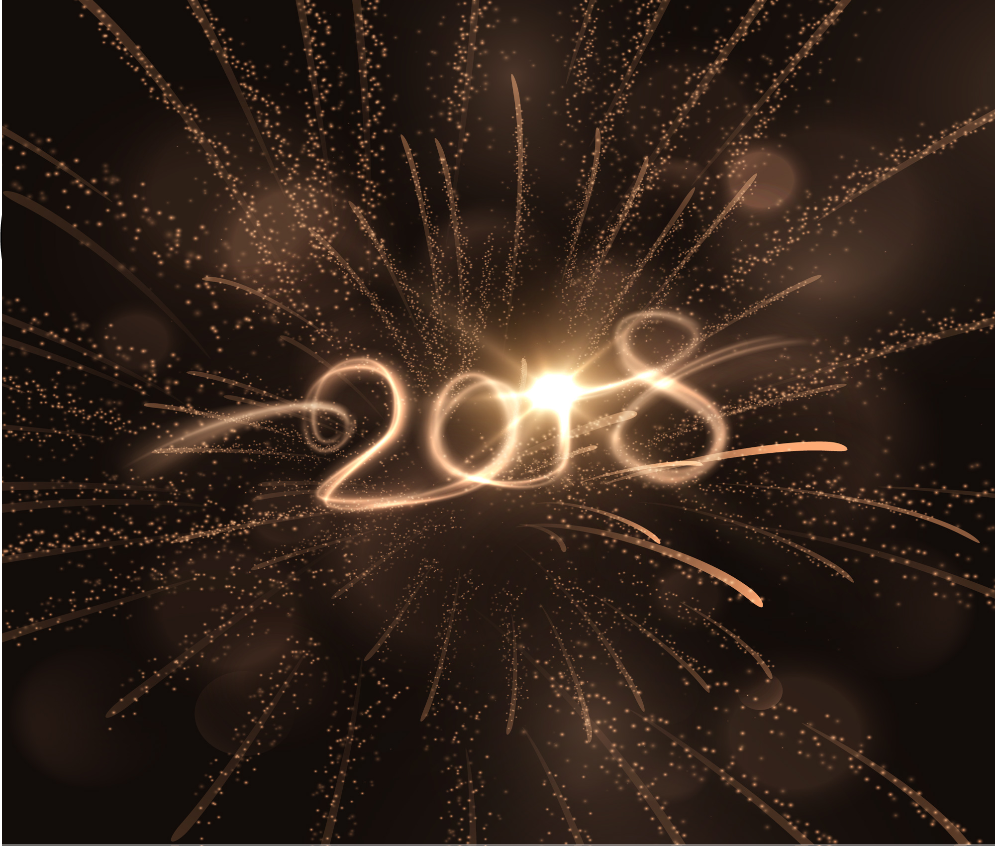 13 New Year S Eve Events To Attend Around Our Service Area