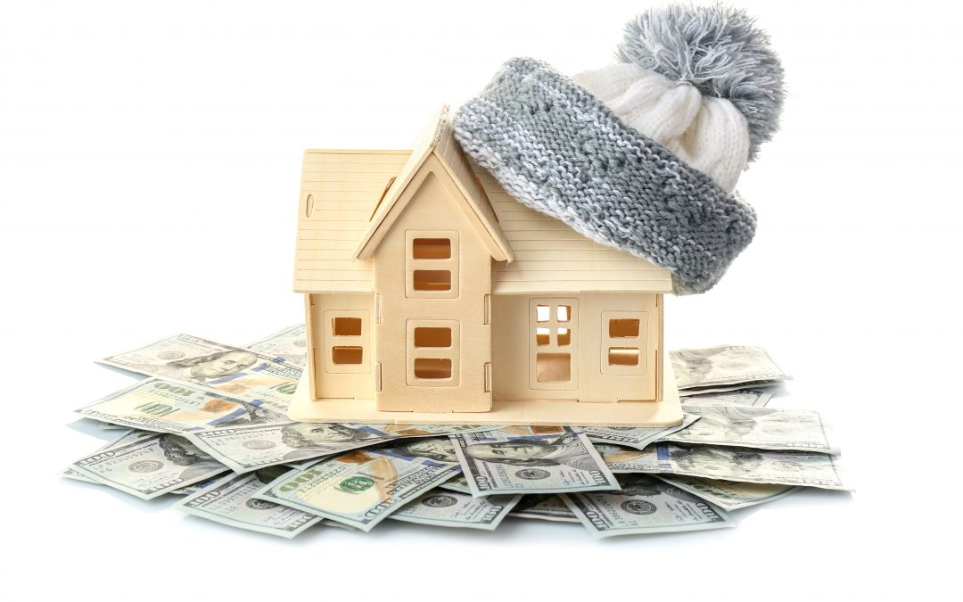 What to Expect From Your Winter Bills