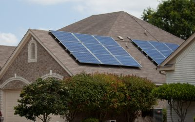 Solar Panel Systems: Knowledge is the Difference