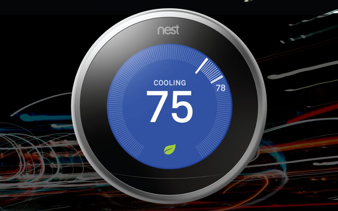Does Nest Really Save You Money?