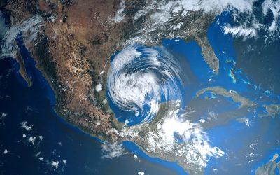 Safely Through the Storm: Preparing for the 2018 Hurricane Season