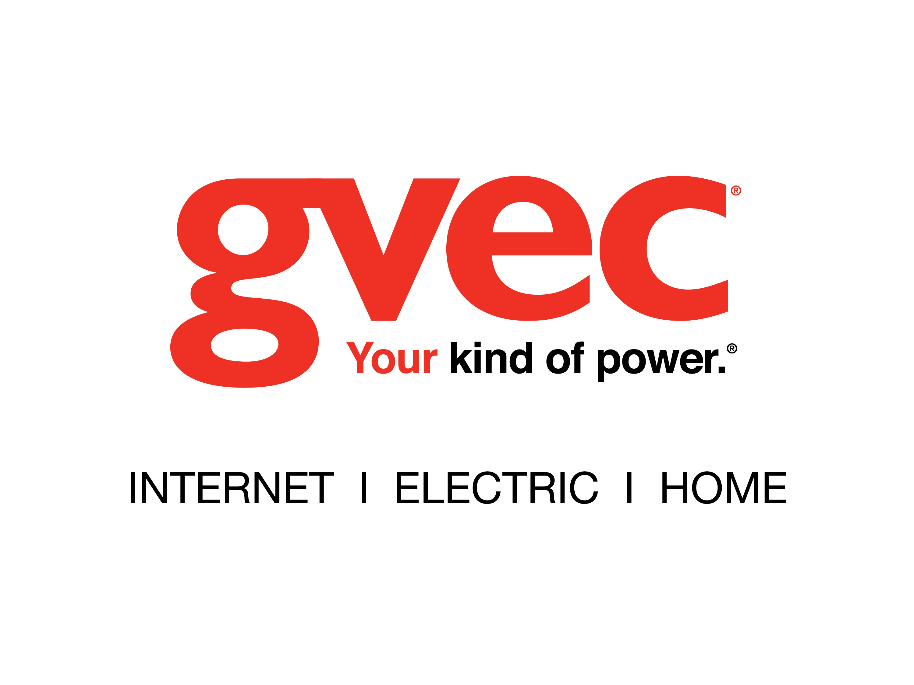 Home Page Guadalupe Valley Electric Cooperative House Wiring Logo