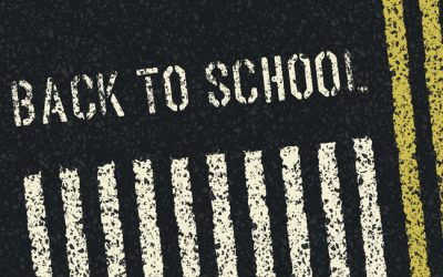 Back to School Safety: Tips for a Safer School Year in 2018-2019