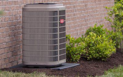 What is a Heat Pump? How Do Heat Pumps Work?