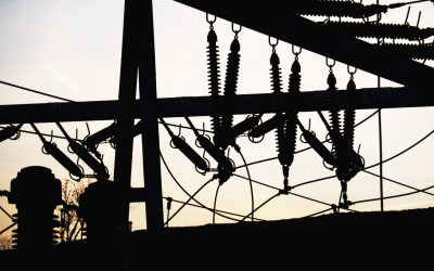 Power Outages: Dos & Don'ts