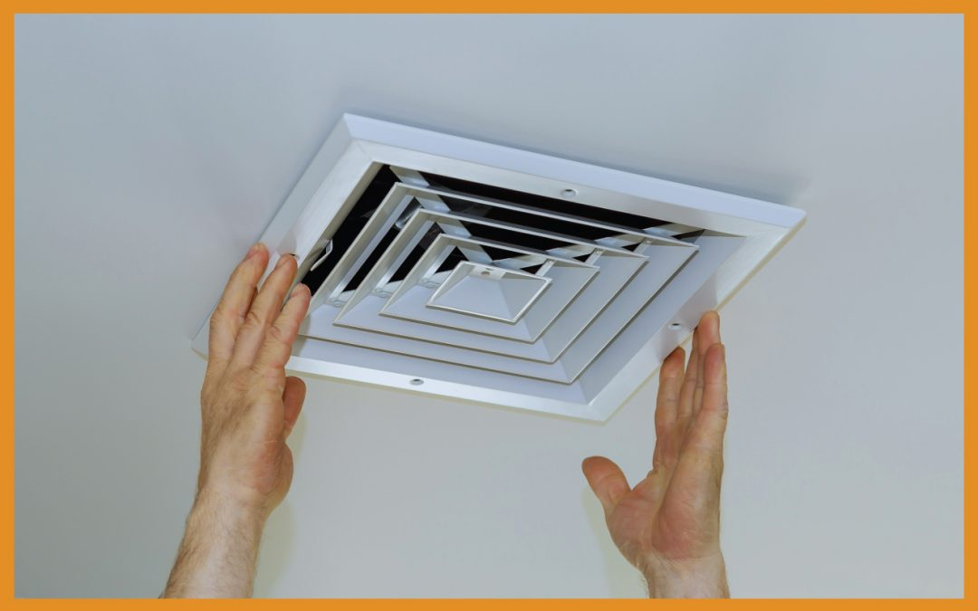 Avoid After-Hours AC/Heating Breakdowns