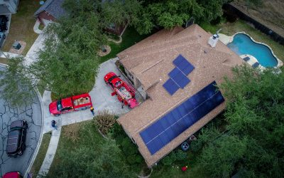Test Your Knowledge on Rooftop Solar