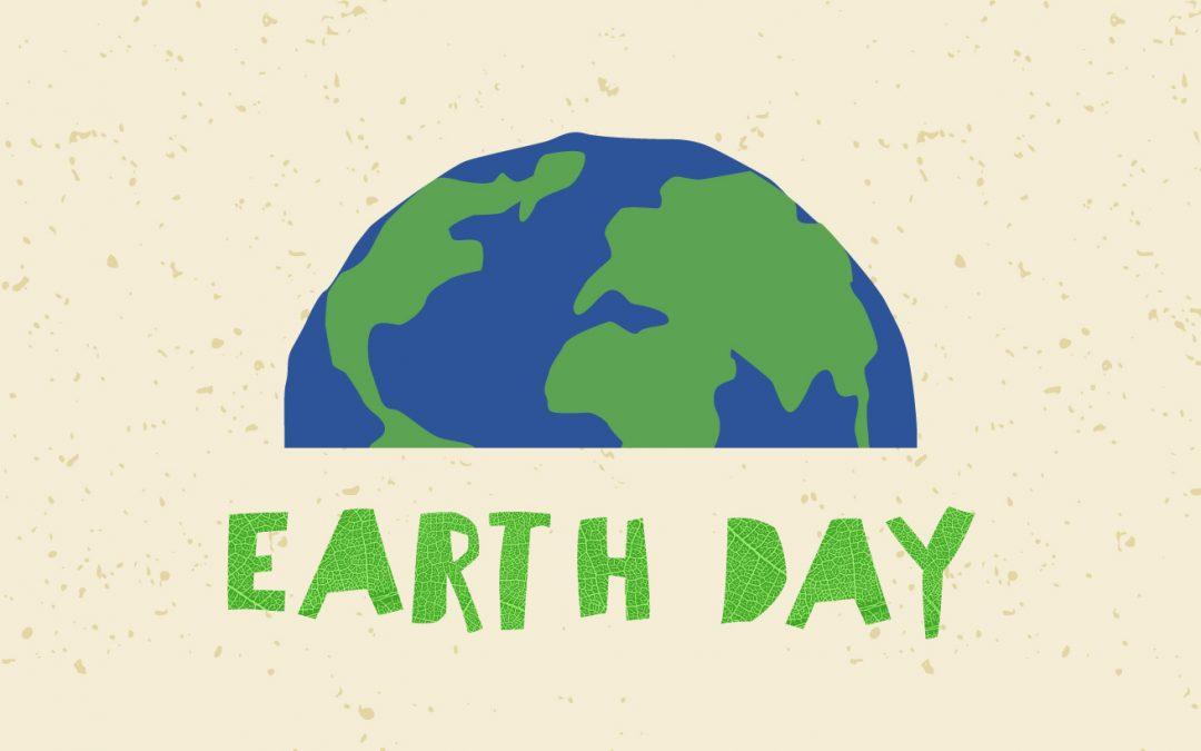 Join GVEC's SunHub Community Solar Program for Earth Day 2019