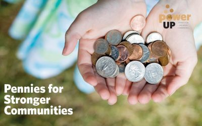 GVEC Members Help Their Communities Thrive