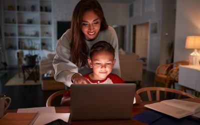 School's in Session: Do You Have Everything You Need?