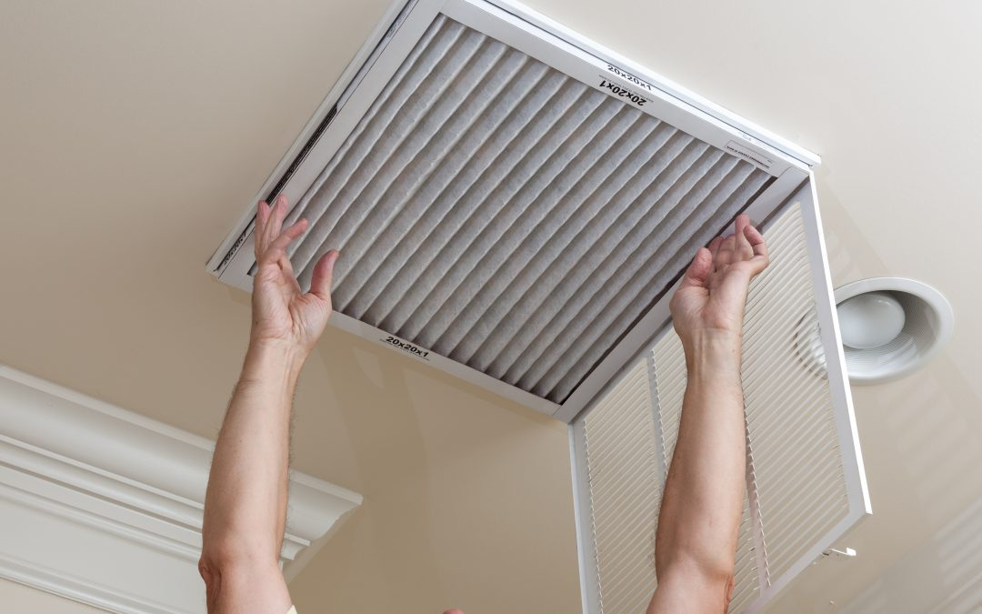 Sneaky Energy Wasters in Your Home!