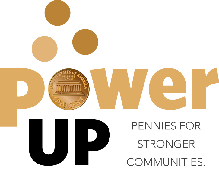 GVEC Members Continue Supporting Their Communities Through Power Up