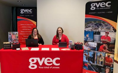 Recruiting and Hiring at GVEC: Finding the Right People to Serve You