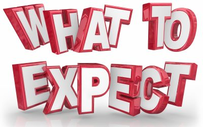 What to Expect When You're Expecting… a Visit from a GVEC Home® Electrician