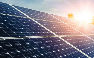Charge Up Your Solar Investment Home Battery Storage for Even Greater Savings