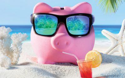 SmartHub: Your Portal of Electric Summer Savings