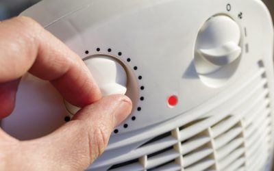 Space Heaters: Dos and Don'ts for Efficiency and Safety